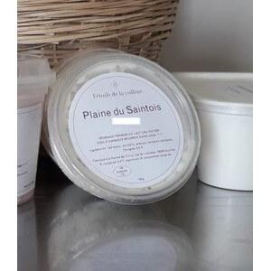 """Plaine du Saintois 150g ails et fines herbes """"tartare"""""""