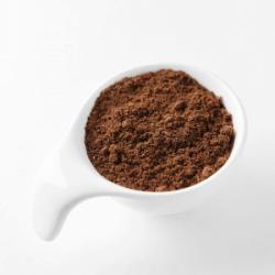 Café Italien 40% Robusta 60% Arabica – Mouture Fine 9,5