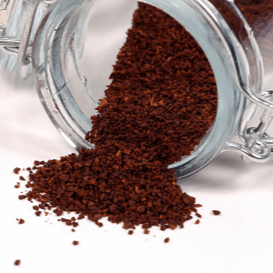 Café Italien 40% Robusta 60% Arabica – Mouture Grosse 19