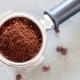 Café Italien 40% Robusta 60% Arabica – Mouture Moyenne 12,5. Les 250g