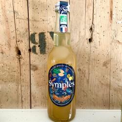 Symples potion Détoxifiante Bio