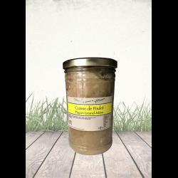 Cuisses de Poulet Façon Grand-mère. 800g (2/3 pers)