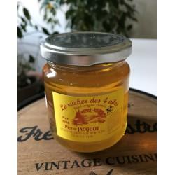 Miel d'Acacia. 250g