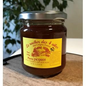 Miel de Forêt. 250g
