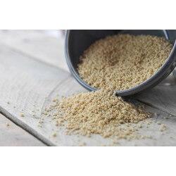 Couscous Epeautre Complet Bio