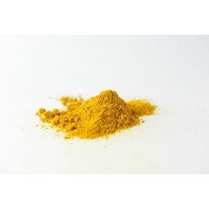 Curry Madras Doux Epices. Les 25g