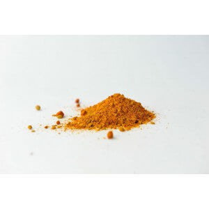 Paëlla d'Or Epices. Les 25g