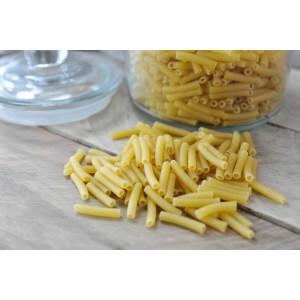 Macaronis 1/2 Complètes Bio. Les 250g