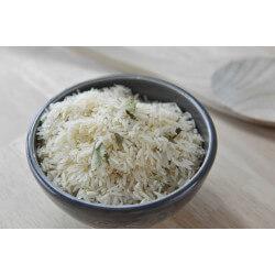 Riz Kerala « Noix de Coco ». Les 250g