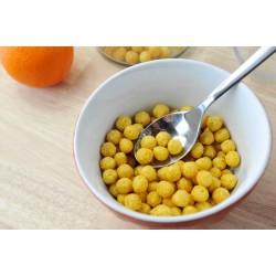Céréales Boule Miel