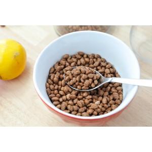 Céréales Choco Crisp. Les 250g