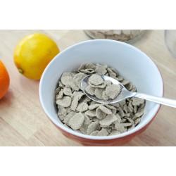 Céréales Corn Flakes Sarrasin Bio. Les 250g