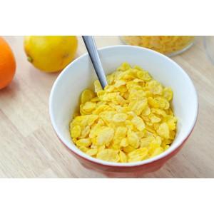 Corn Flakes Nature. Les 250g