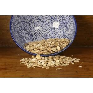 Flocons « 5 Céréales » Bio. Les 250g