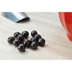 Noisettes Grillées Chocolat Noir