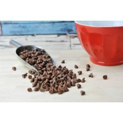 Pépites « Sublimes » Chocolat Lait 29%. Les 100g