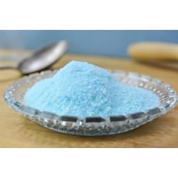 Sucre Bleu Coco