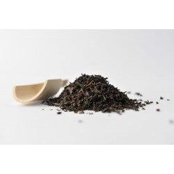 Thé Noir « Baiser Gourmand » Bio