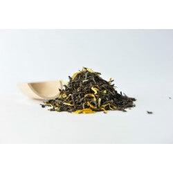 Thé Noir « Saveur Alsacienne »