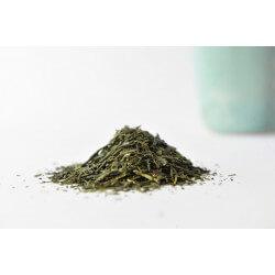 Thé Vert « Sencha Quality » Bio