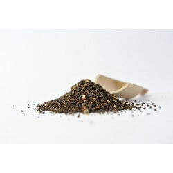 Tisane « Digestion Facile » Bio
