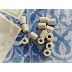 Perles Céramique Carafe