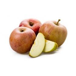 "Pomme ""Boskoop"". Le kg"