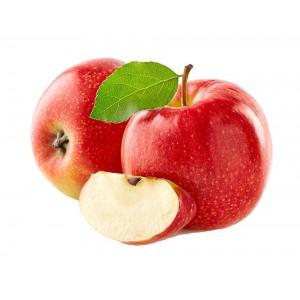 """Pomme """"Gala"""". Le kg"""