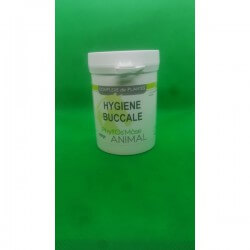 Hygiène buccale