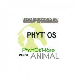 Phyt'Os animal
