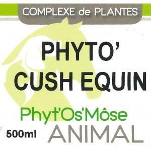 Phyto Cush équin