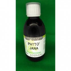 Phyto Gyn animal