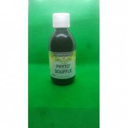 Phyto Souffle animal