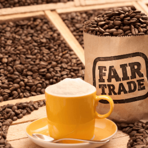 Café Equitable