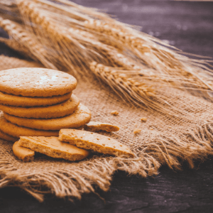 Biscuits / Gâteaux
