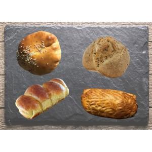 Boulangerie et Céréales
