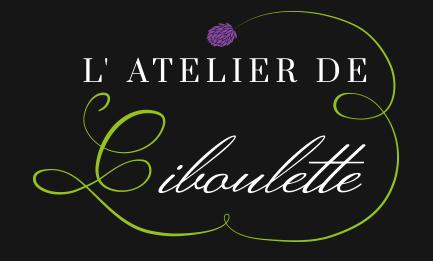 L'Atelier de Ciboulette
